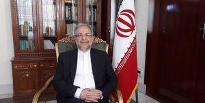 رسول موسوی: نشست گفتوگوهای بین الافغانی در تهران موفق بود