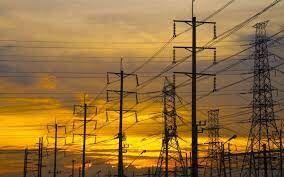 تدبیر مجلس برای ساخت نیروگاه توسط صنایع بزرگ