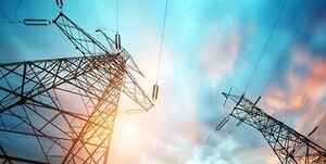کاهش ۳ هزار مگاواتی مصرف برق