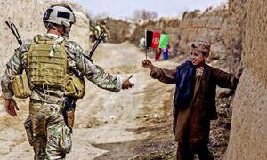 اقدام مرموز آمریکا درباره زنان افغانستانی