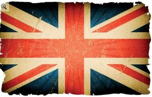 کتاب خبرنگار سابق بیبیسی درباره تجزیه انگلیس