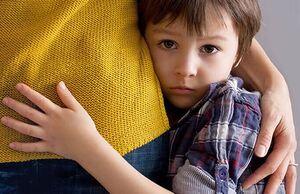 علائم جسمی استرس در کودکان کدامند؟+ فیلم
