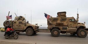 حزب الله عراق: تا زمان اخراج نیروهای آمریکایی مبارزه ادامه دارد