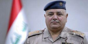 عراق از دستگیری شماری از عاملان حملات راکتی خبر داد