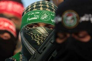 مروری بر توانمندیهای مقاومت فلسطین در جنگ ۲۰۱۴