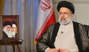 فیلم/ گمانه زنیها درباره کابینه دولت رئیسی