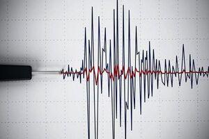 زلزله ۶.۲ ریشتری اندونزی را به لرزه درآورد