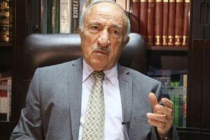 سیاستمدار کُرد:نظامیان آمریکایی از فرودگاه اربیل بیرون روند