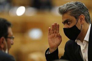 سراجی: با استناد به یک ماده منسوخ علیه سایپا رای دادند