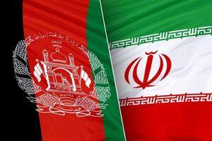 هیزمکشی رسانههای غربی برای شعلهور ماندن بحران افغانستان!