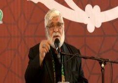 سید رضا موید