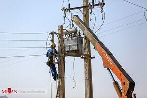 همکاری وزارت صمت برای تامین بخشی از برق کشور