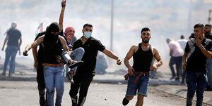 حماس: مردم فلسطین در پی تحمیل اراده خود به اسرائیل هستند