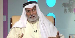 هشدار اندیشمند کویتی درباره اعطای تابعیت کشورهای عربی به اسرائیلیها