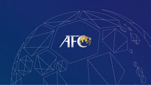 کدام کشورها میتوانند میزبان فینال لیگ قهرمانان آسیا شوند؟