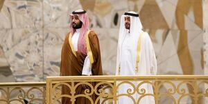 ابوظبی و ریاض؛ جنگ نفتی، جدال رفیقهای نیمهراه بر سر اقتصاد پسانفت