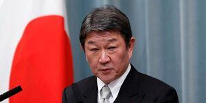 منابع دیپلماتیک: ژاپن در پی تقویت روابط با تهران در دولت رئیسی است