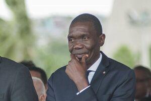 مخبران سابق پلیس آمریکا جزو عوامل ترور رئیسجمهور هائیتی