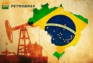 هدفگذاری برزیل برای کسب جایگاه پنجمین صادرکننده نفت دنیا