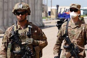 آمریکا منبع آشوب و تخریب از افغانستان تا عراق و سوریه است