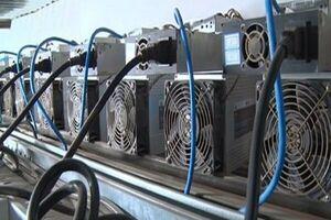 بهبود وضعیت برق در کشور در سایه برخورد با ماینرها