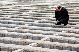 نقاط جدید برای ساخت گورستان تهرانی ها کجاست؟