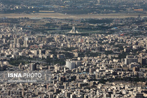 ارزانترین خانه در تهران چند؟
