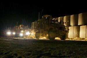 خروج شبانه از افغانستان؛ تشدید روند رو به افول اعتبار آمریکا