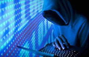 مطالبه نماینده مجلس درباره حملات سایبری اخیر