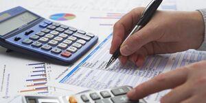 چه کسی باید رئیس سازمان امور مالیاتی باشه؟