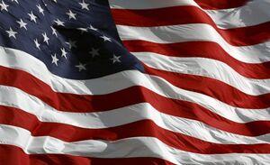وضعیت فاجعه بار آمریکا از زبان مقاماتش