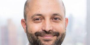افسر سابق موساد مشاور امنیت جدید اسرائیل شد