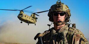 نماینده عراقی: برخی از کشورهای منطقه باابقای نظامیان آمریکا، به دنبال تغییر نظام عراق هستند