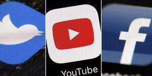 تدابیر ترکیه برای نظارت بر محتوای شبکههای اجتماعی