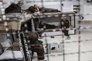 حماس خطاب به صهیونیستها؛ اسیر در برابر اسیر، نه اسیر در برابر غذا