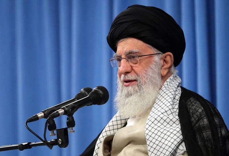 ایران ۶۰ سال دیگر چقدر جمعیت دارد؟