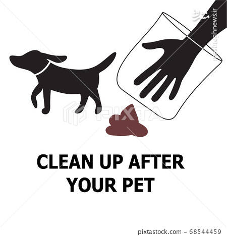 قوانین نگهداری حیوان خانگی در ژاپن+ تصاویر
