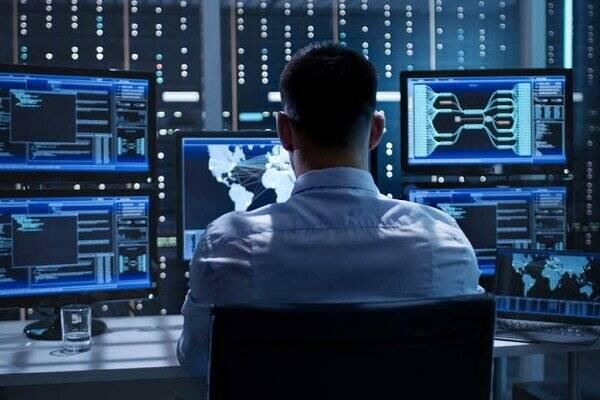 شركت،خبري،آمريكا،گزارش،حملات،گسترده،فعاليت،هيل،هواپيمايي،برط ...