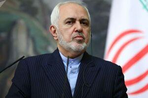 پاسخ ظریف به ادعای اخیر آمریکا علیه ایران