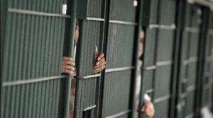 روش عجیب حکومت فیلیپین برای اعدام زندانیان +عکس