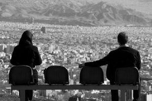 اختلافات زوجین چگونه حل و فصل میشود؟