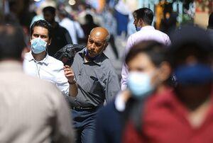 تهران روزهای سختی را میگذراند