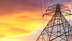 تهران چقدر برق برای مصرف نیاز دارد؟