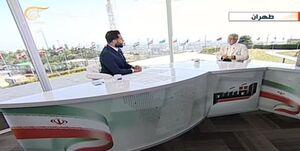 مهتدی: توافق هستهای در انتظار آمدن دولت رئیسی است