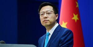 واکنش پکن به بیانیه تحریکآمیز بلینکن درباره دریای جنوبی چین