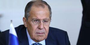 لاوروف: هیچ کشوری در قفقاز و آسیای میانه خواستار حضور نظامی آمریکا نیست