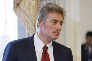 تحریم روسیه منجر به عادی سازی روابط میان مسکو و اروپا نخواهد شد