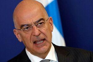 یونان و اتحادیه عرب تفاهم نامه همکاری امضا می کنند