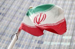 ایران اظهارات ضد ایرانی دبیرکل ناتو را محکوم کرد