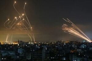 ضربات مقاومت به رژیم صهیونیستی؛ از جنگ ۳۳ روزه تا نبرد «سیف القدس»